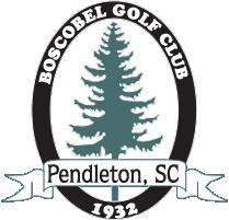 Boscobel Golf & Country Club
