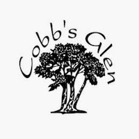 Cobb's Glen Country Club