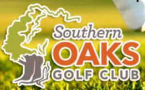 Southern Oaks Golf Club