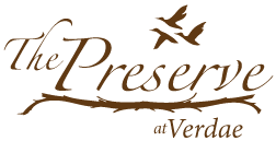 The Preserve at Verdae