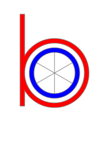 Blackburn Golf