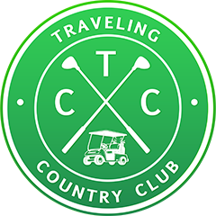 Traveling Country Club