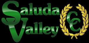 Saluda Valley Country Club