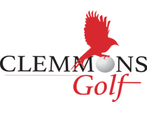 Clemmons Golf