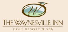 The Waynesville Inn