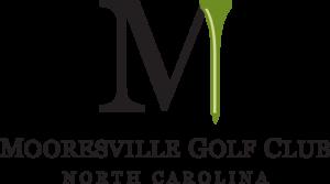 Mooresville Golf Club