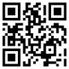 TCC QR CODE - Home Page